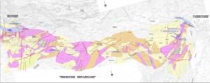 Geologisch-Geomorfologische Karte