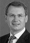 Landesrat für Raumordnung, Umwelt und Energie Dr.Michl Laimer